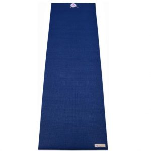 Aurorae Classic Printed Extra Thick And Long Premium Eco Safe Mat