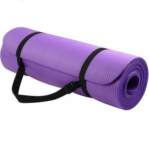 BalanceFrom Best Yoga Mats For Beginners