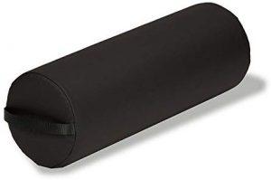 Earth Lite Bolster Pillow Jumbo