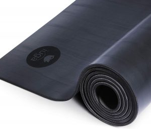 IUGA Pro Non Slip Yoga Mat