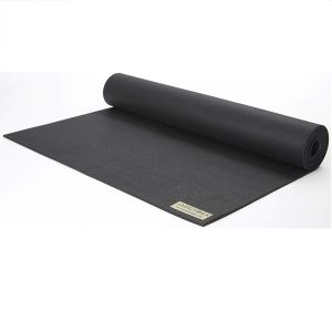 Jade Harmony Best Yoga Mat For Hot Yoga