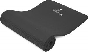 ProsourceFit Yoga Mat