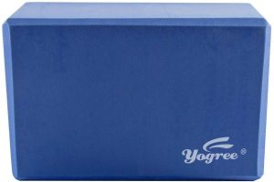 Yogree Yoga Blocks