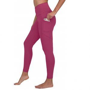 90 Degree By Reflex Power Flex Yoga Pants for Women