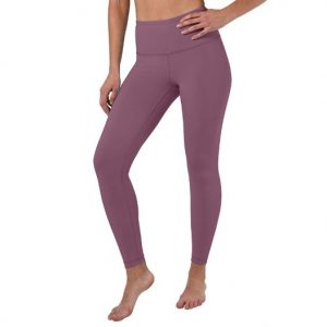 90 Degree By Reflex Squat Proof Interlink Legging