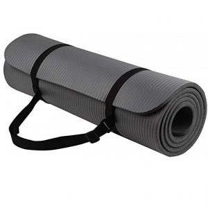 BalanceFrom Best Yoga Accessories