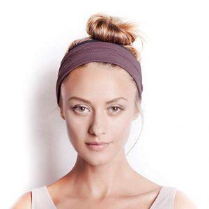 Blom Multistyle Headbands