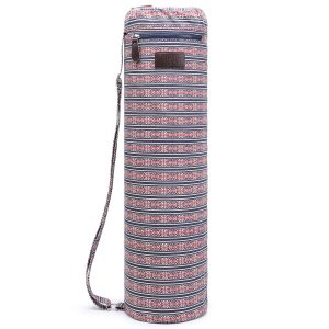 Boence Yoga Mat Bag