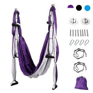 Co-Z Aerial Yoga Swing Set Sling