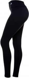 CompressionZ High Waisted Leggings For Women