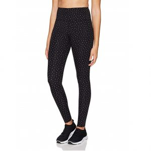 Core 10 Best Plus Size Yoga Pants