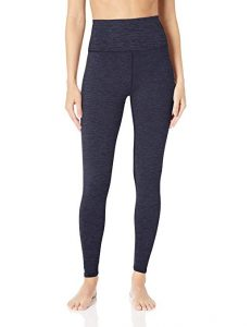 Core 10 Women's (XS-3X) 'Icon Series' the Warrior Mesh High Waist Yoga Legging