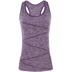 Disbest Yoga Tank Top