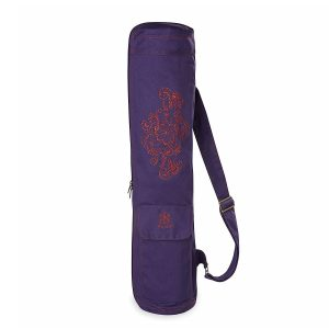 Gaiam Full-Zip Yoga Mat Bags