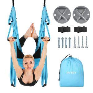 Intey Aerial Yoga Flying Swing