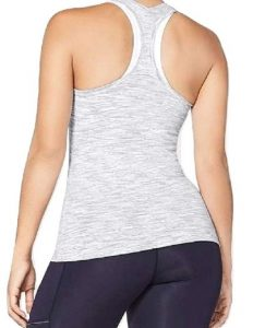 Lululemon Cool Racerback Tank Top