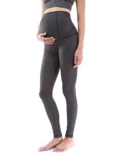 Mama Shaping Series Maternity Legging Yoga Pants