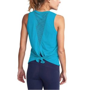 Mippo Women Yoga Top