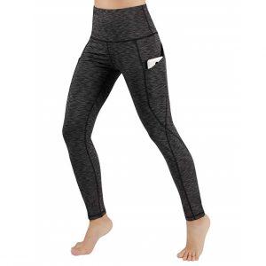 Out Pocket Best Affordable Yoga Pants