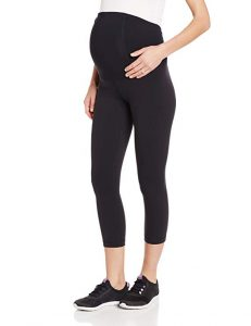 Women's Maternity Activewear By Ingrid And Isabel