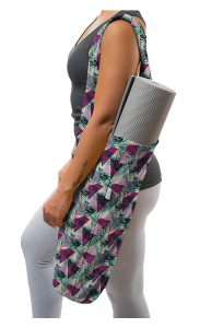 Yogiii Yoga Mat Bag