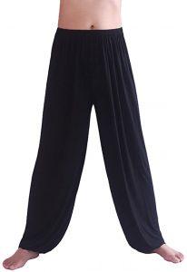Hoerev Soft Yoga Pants