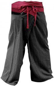Memitr Thai Trousers