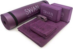 Sivan Yoga Set