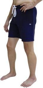 YogaAddict Yoga Pilates Shorts