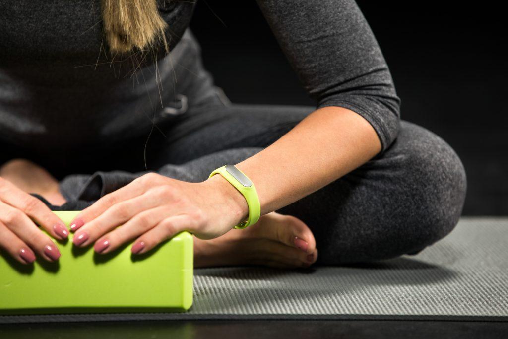Yoga compared to Tai-Chi